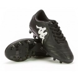 Player- Botin Futbol C/tapon Black